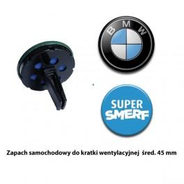 Zapach samochodowy Twój Wzór
