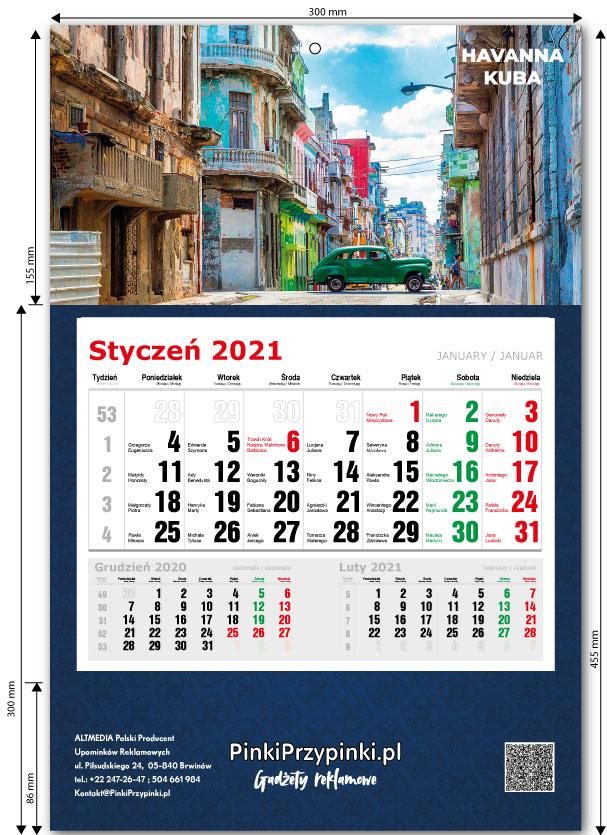 http://pinkiprzypinki.pl/glowna/338-kalendarze-scienne-lux.html?adtoken=e5debb0958a428c7f4dcc5a59931aaa1&ad=admin5169&id_employee=1