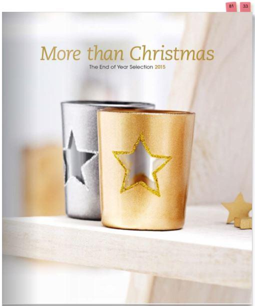 Katalog Świąteczny - Gadżety Reklamowe