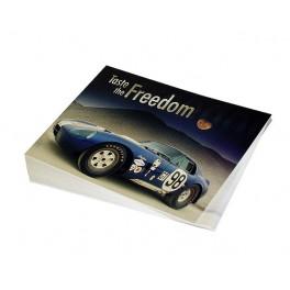 Karty Pocztowe Standard A6 105 x 148 mm